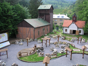 banske muzeum
