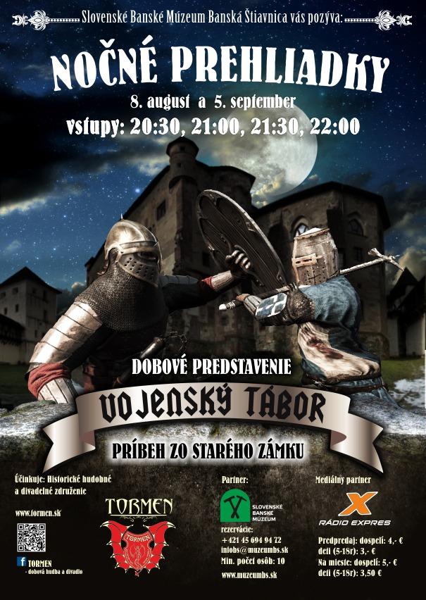 http://www.muzeumbs.sk/wp-content/uploads/2012/11/Tormen-plagat-nocna-prehlaidka-vojensky-tabor-2014-web1.jpg