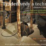 tyzdenvedyatechniky_handlova_plagatweb