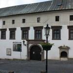 Kammerhof_fasada (2)