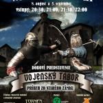 Tormen-plagat-nocna-prehlaidka-vojensky-tabor-2014-web