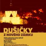 NZ_ Dusicky_def
