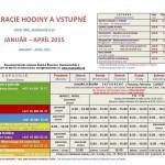 Otváracie hodiny 01-04_2015,upravené