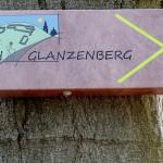 Otváranie NCH Glanzenberg -22.04.15 - Foto©Lužina  (15)