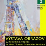 PLAGAT_HANDLOVA_OBRAZY