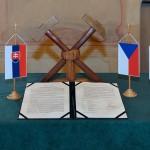 Podpis Memoranda Banských spolkov - 10.09.15 - Foto©Lužina (63)