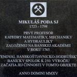 KMHF - Podova Tabuľa - 26.11.15 - Foto©Lužina (41)