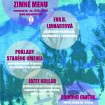Galeria_pozvanka_zima_2016