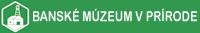 banske_muzeum_v_prirode-h