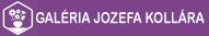 galeria_jozefa_kollara-h