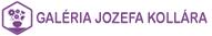 galeria_jozefa_kollara