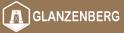 glanzenberg-h