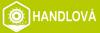 handlova-h