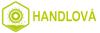 handlova