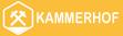 kammerhof-h