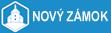 novy_zamok-h