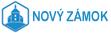 novy_zamok