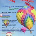 RozluckaSoSkolskymRokom_PLAGAT_final