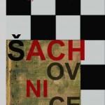 SACHOVNICE_pozvanka_WEB
