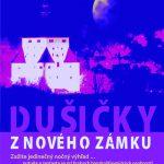 dusickynz_2016_plagat_web3