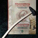 glanzenberg-krstiny-20-10-16-fotoluzina-33