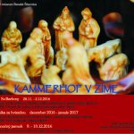 kammerhof-v-zime-2016_plagat_web