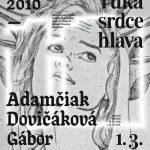 irsh_pozvanka
