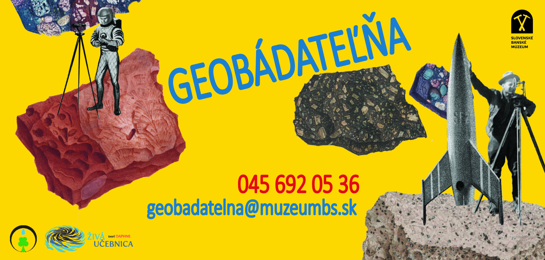 widget_geobadatelna